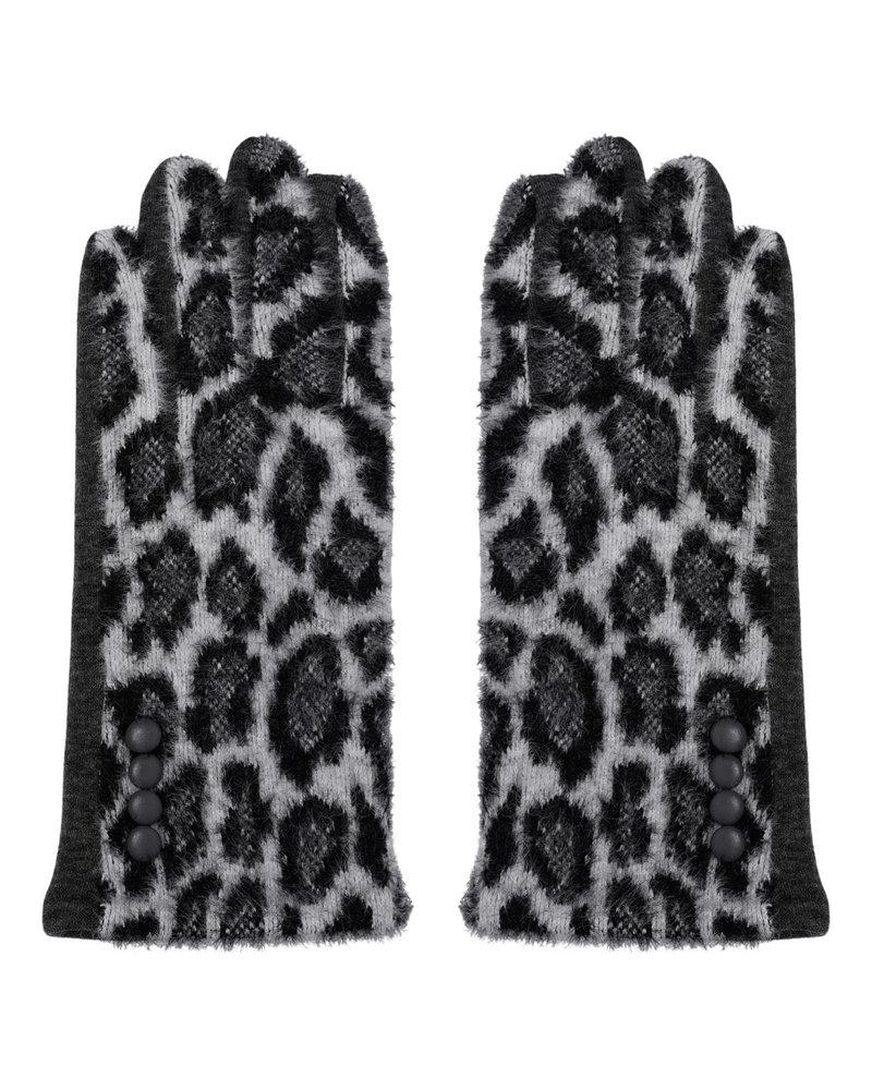 Fashion-Click Handschoenen Warm Me Up
