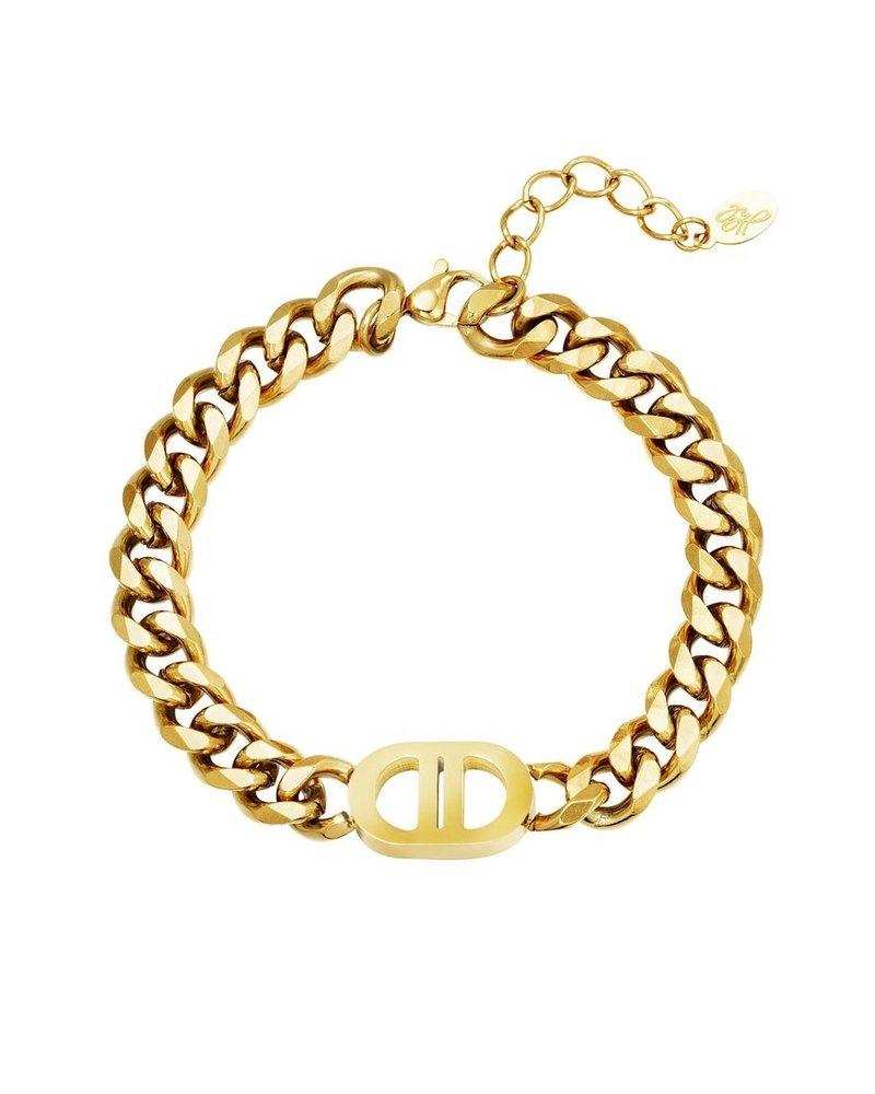 Fashion-Click Armband Prestige