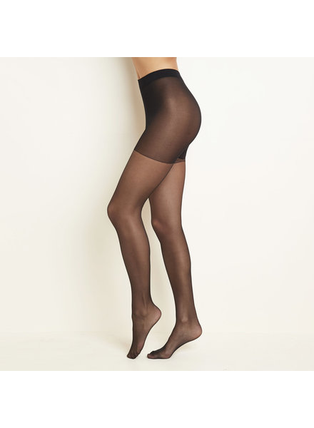 Fashion-Click Panty Basic zwart