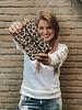 Fashion-Click Sieraden  Surprise Box