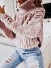Fashion-Click Trui Chiara