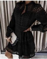 Fashion-Click Jurkje Fay