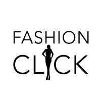 Fashion-Click jewelry- en accessoires