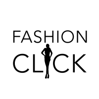 Fashion-Click jewelry- en accessoires