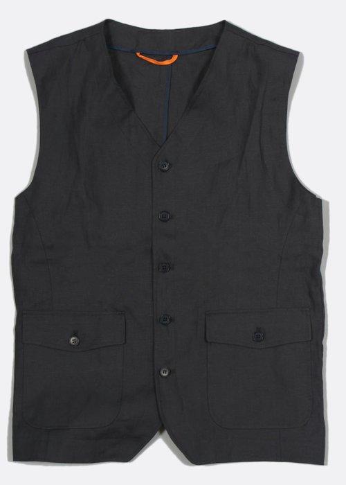 Far Afield Bellson Jacket