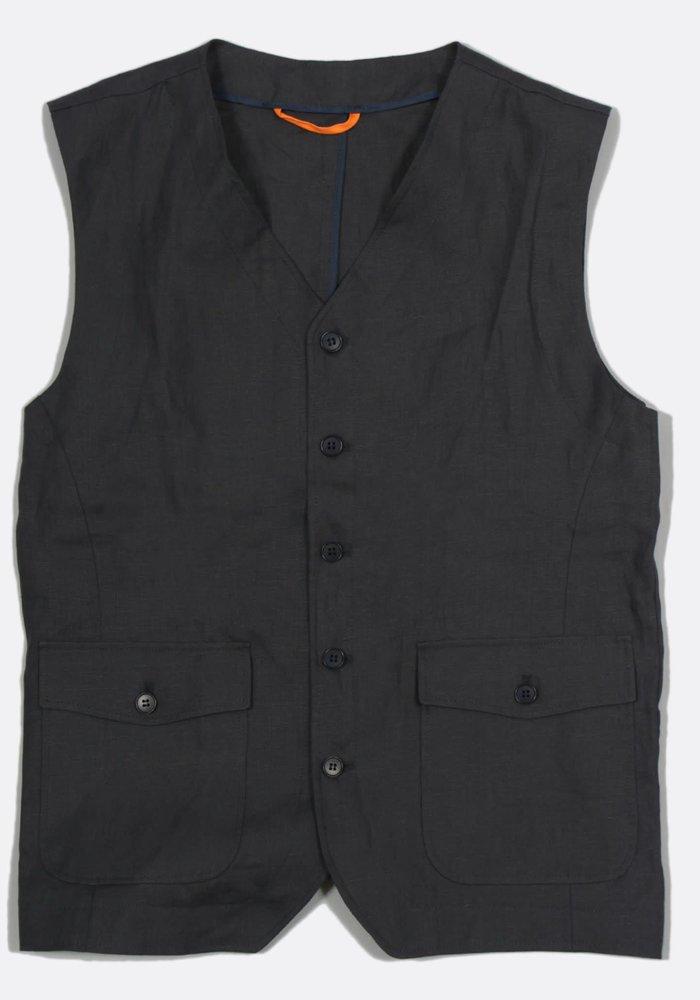 Bellson Jacket