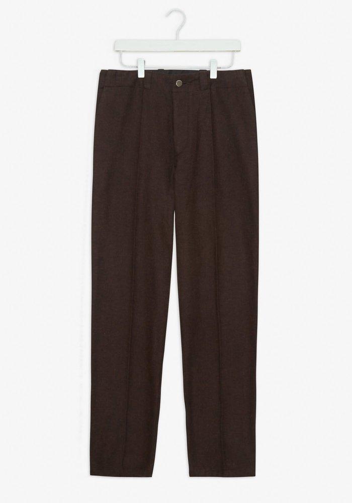 Joshta Trousers