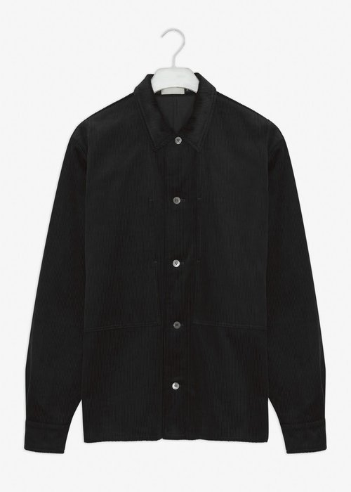 Frisur Owe Shirt