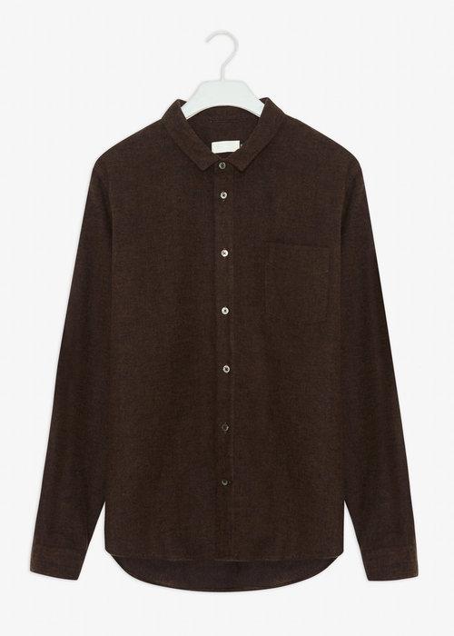 Frisur Simon Shirt