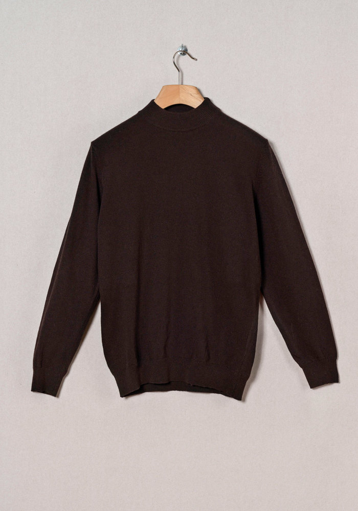 Fino Super Geelong Wool