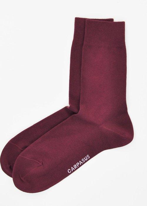Carpasus Socken Classic
