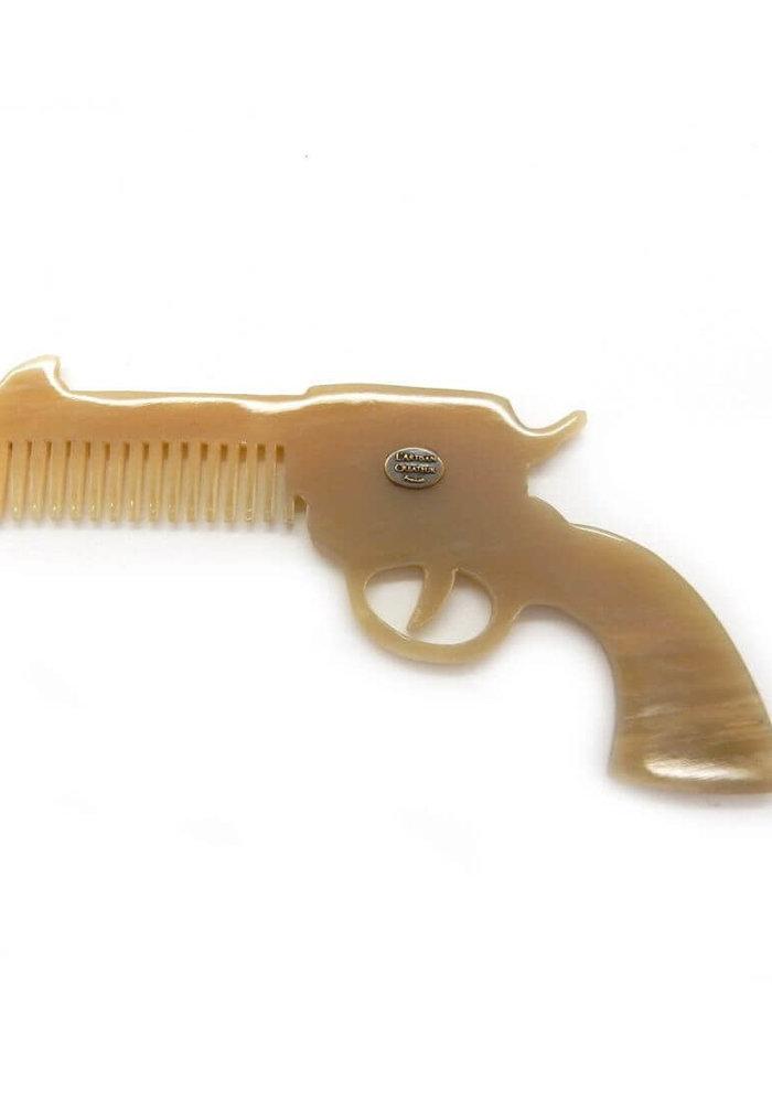 Comb Russian Revolver CA42