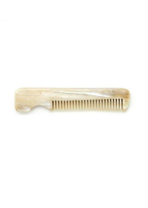 Lartisan Createur Classic Comb Beard CA19