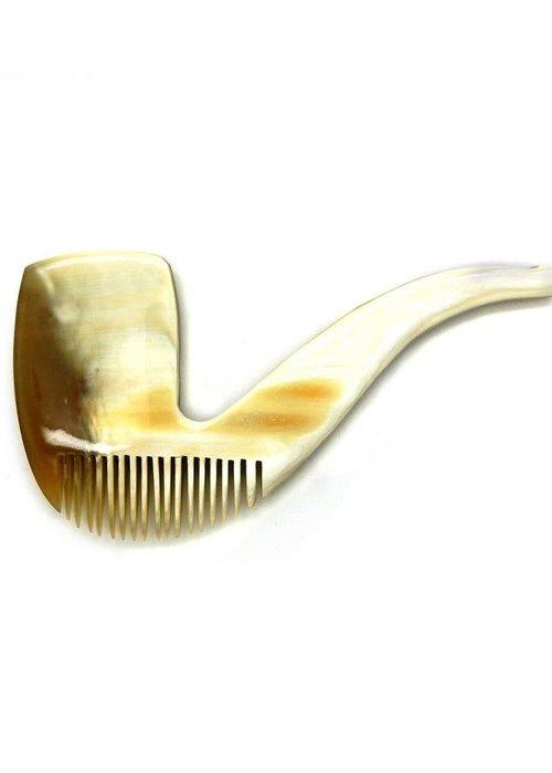 Lartisan Createur Pipe Comb CA34