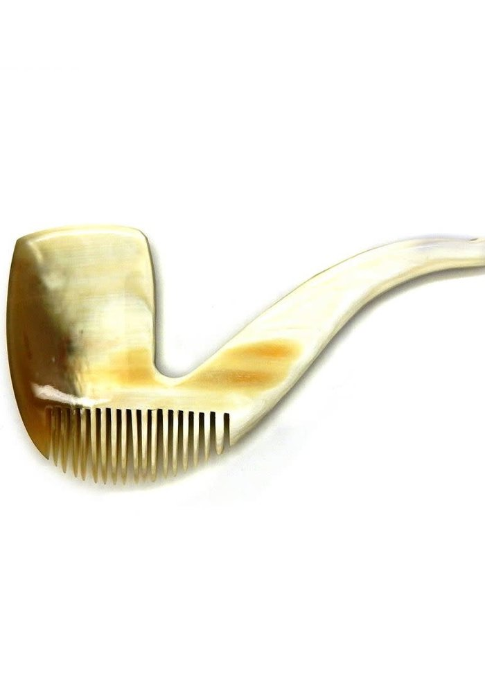 Pipe Comb CA34