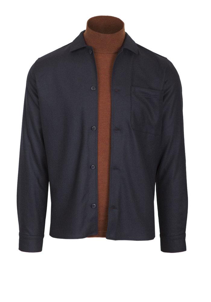 Shirt James 102