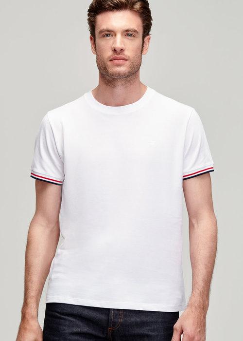 Royal Mer ELVEN Tee Shirt