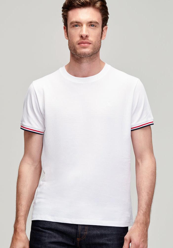ELVEN Tee Shirt
