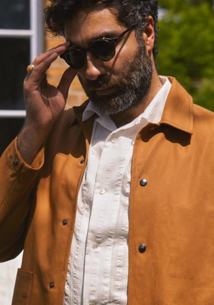 ASIR jacket
