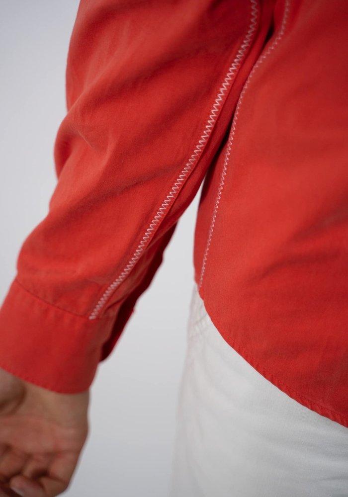 Filey Shirt S20