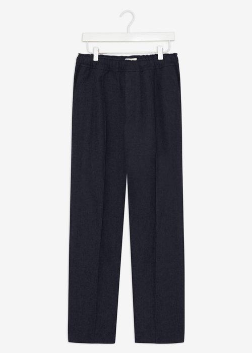Frisur MAX trousers