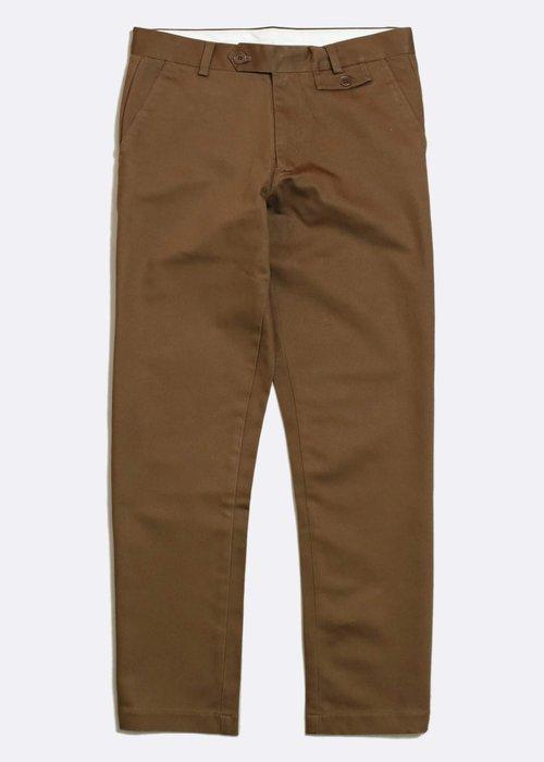Far Afield TRICKER trouser