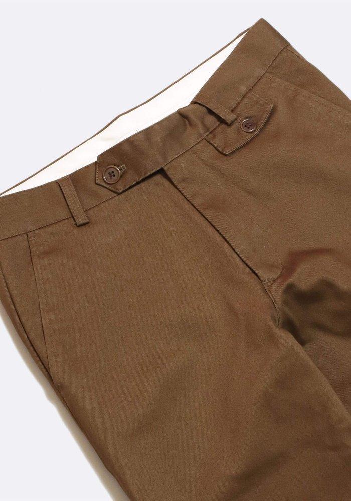 TRICKER trouser