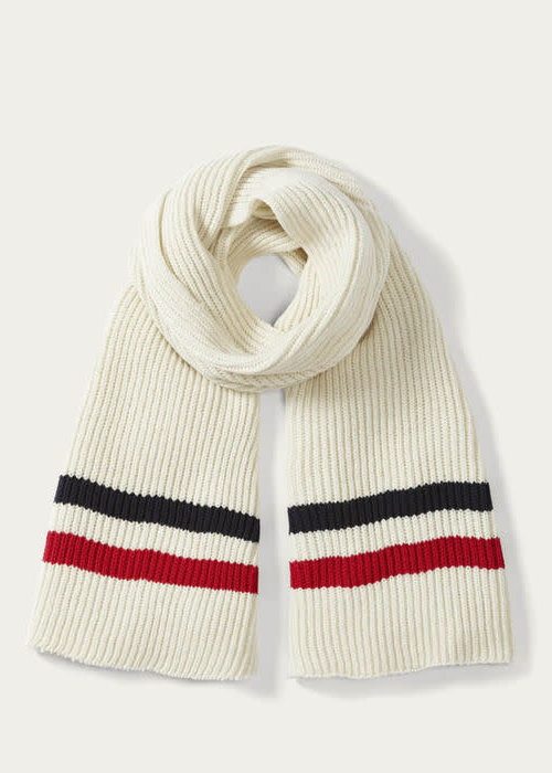 Peregrine ALPINE PORTER scarf