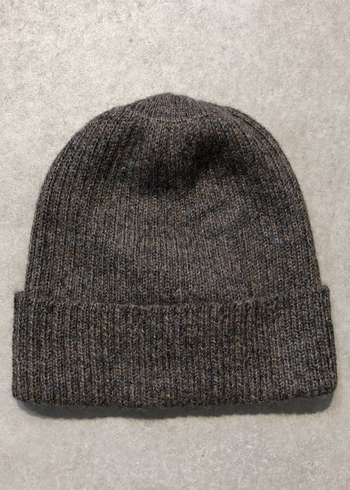 Equalisi Muts Bolivian knit