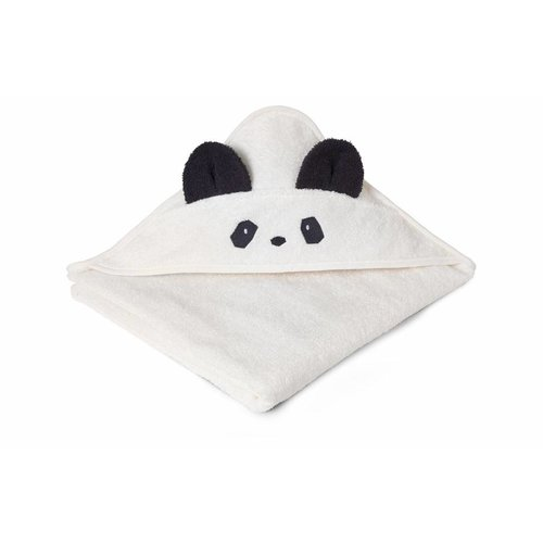 LIEWOOD Badhanddoek Panda