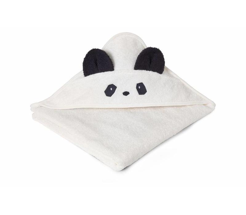 Badhanddoek Panda