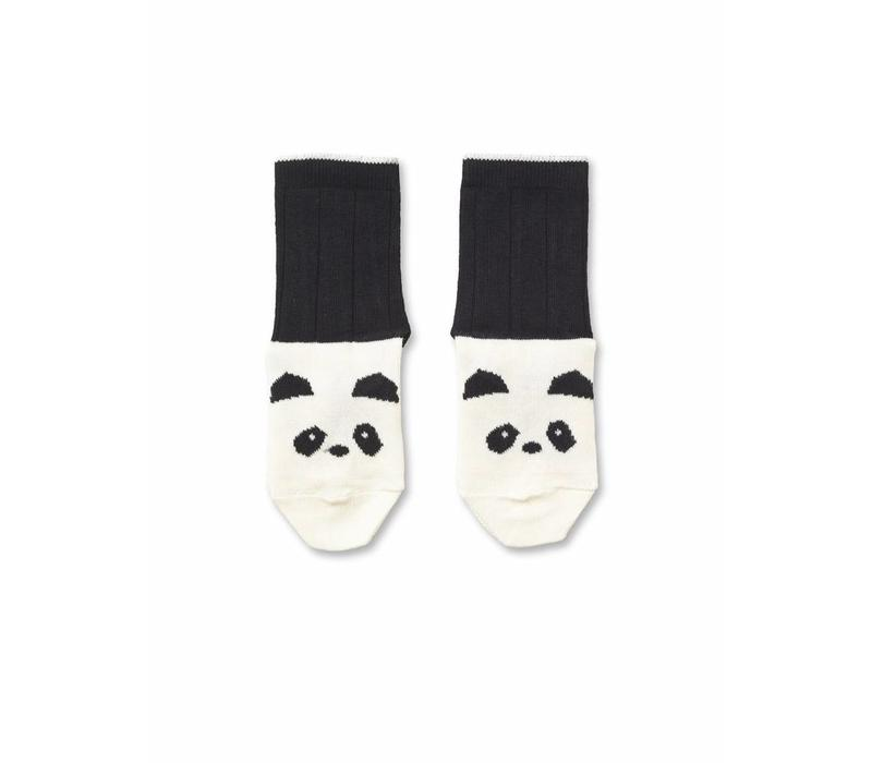 Sokken Panda