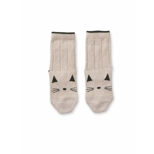 LIEWOOD Sokken Kat