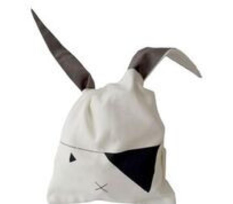 Lunchbag Pirate