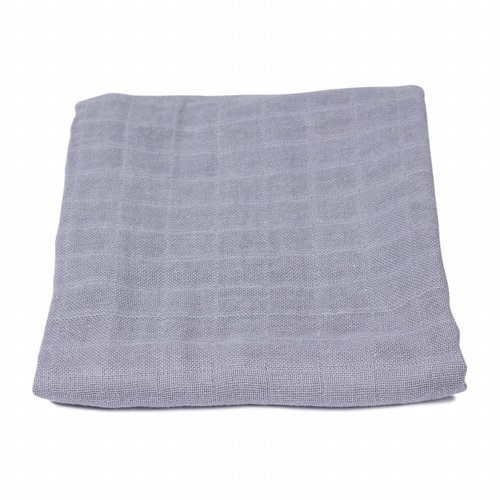 Filibabba Hydrofielluier Medium Grey
