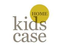 Kidscase Home