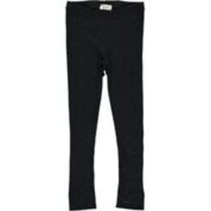 MarMar  Modal Pants Black