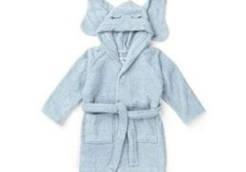 LIEWOOD Lily badjas baby blue