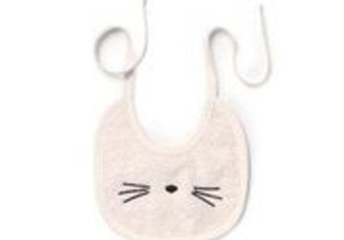 LIEWOOD Lilja bib cat