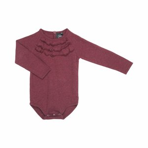 Petit by Sofie Schnoor Body Rouge Petit