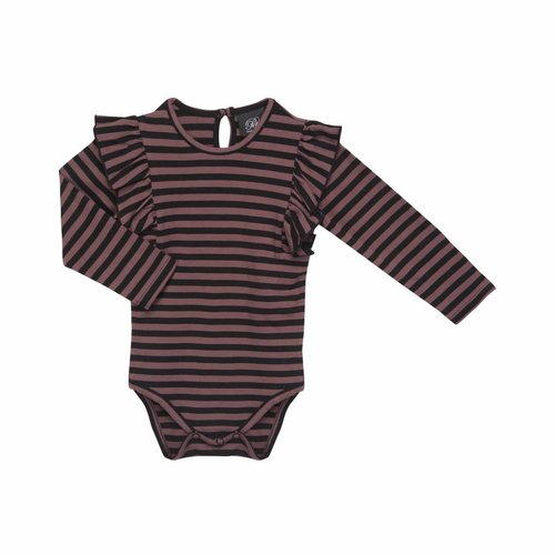 Petit by Sofie Schnoor Body Striped