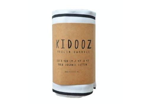 Kidooz Hydrofielluier Kidooz