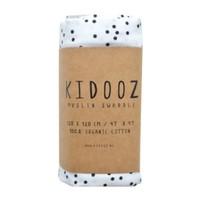 Hydrofielluier Kidooz
