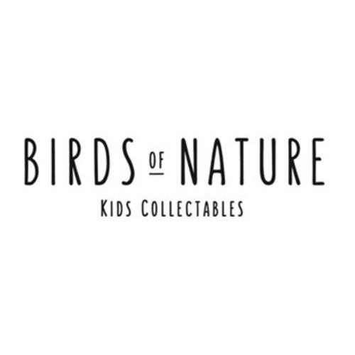 Birds Of Nature