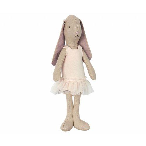 Maileg  Bunny Ballerina Small