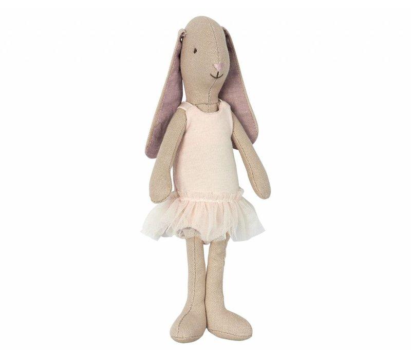 Maileg Konijn Ballerina Small