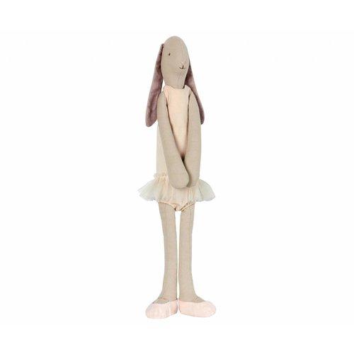 Maileg  Konijn Ballerina Medium