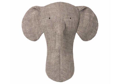 Maileg  Noah's Friends Elephant Rattle
