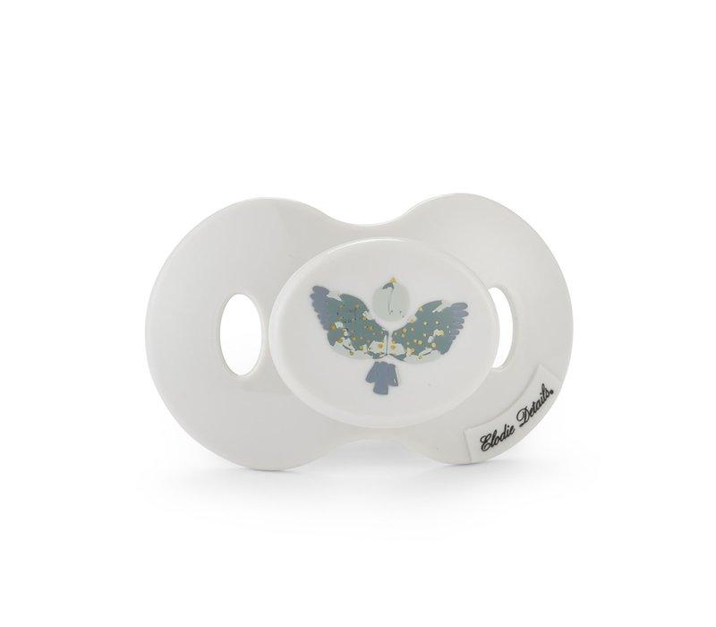 Fopspeen Watercolor Wings 3m+