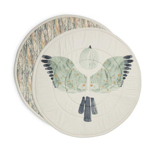 Elodie Details Speelkleed Watercolor Wings